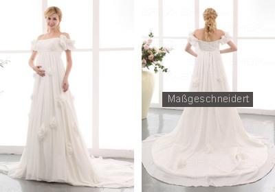 Brautmoden Leipzig Geschafte Brautkleidversand