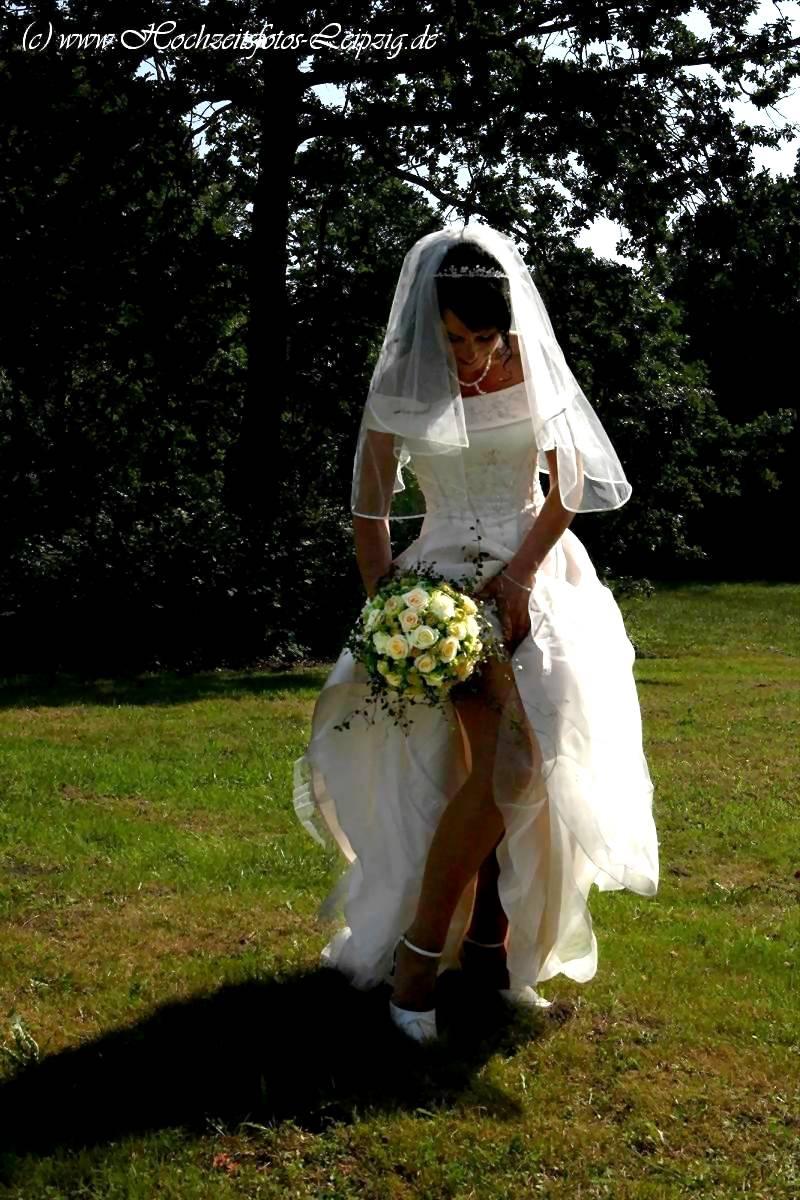 Fotograf Erotik Fotos Hochzeit