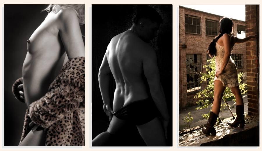 studio vital leipzig erotik bilder amateur