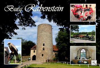 Heiraten burg rabenstein chemnitz