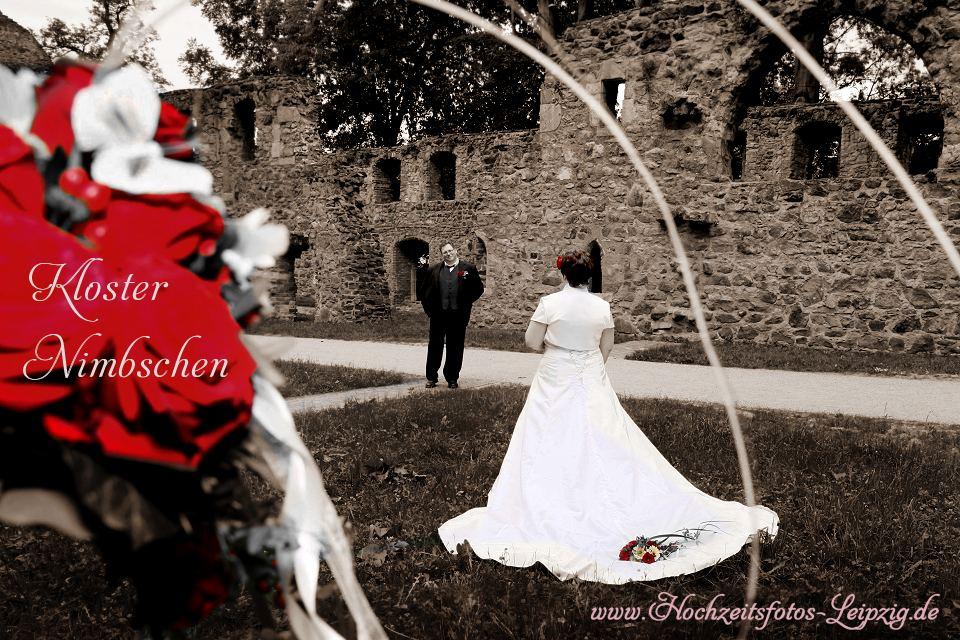 Heiraten In Grimma Standesamt Grimma Trebsen Nimbschen Nerchau Kossern
