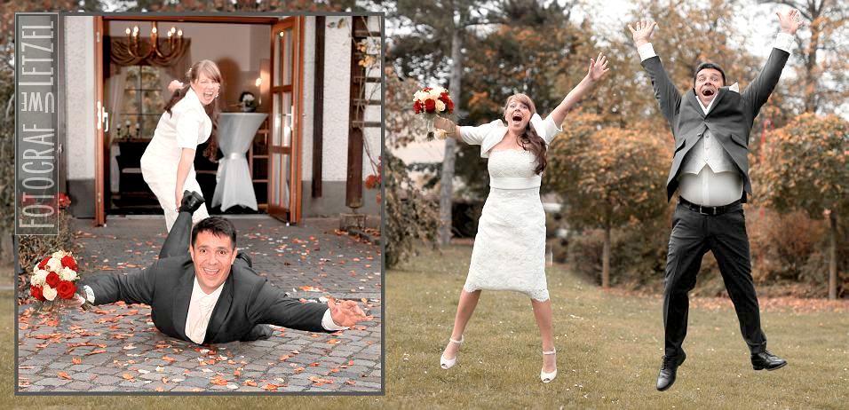 Hochzeitsfotos Mit Der Drohne Luftbilder In Hochzeitsreportagen