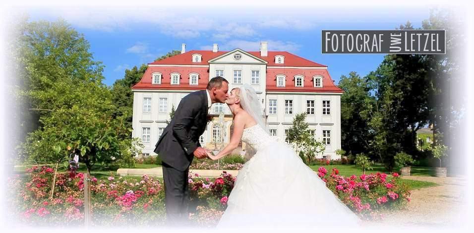 Hochzeit Im Burgenland Sachsen Anhalt