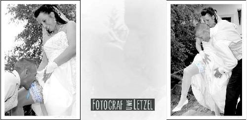 Hochzeitsfotograf Grimma