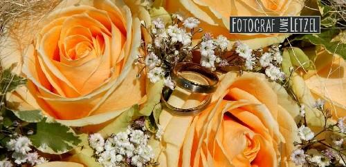 Hochzeitsfotograf Grosspoesna
