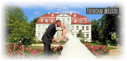 Hochzeitsfotograf Gueldengossa
