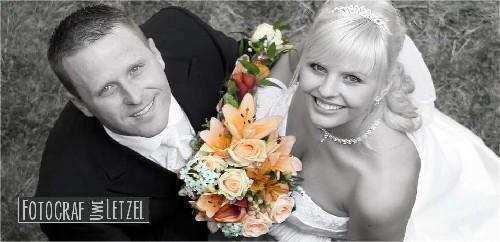 Hochzeitsfotograf Markranstedt