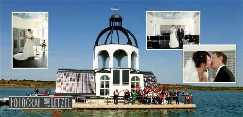 Hochzeitsfotograf Vineta
